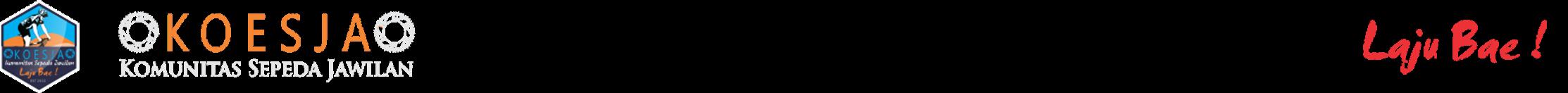 KOESJA